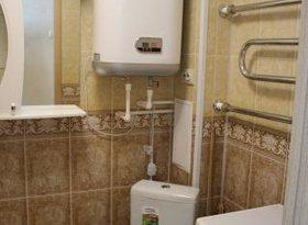 Аренда 2-комнатной квартиры, Камчатский край, Вилючинск, фото №6