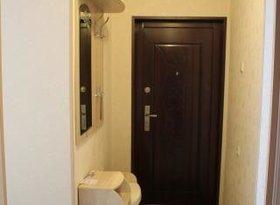 Аренда 2-комнатной квартиры, Камчатский край, Вилючинск, фото №7