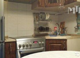 Аренда 2-комнатной квартиры, Ханты-Мансийский АО, Нижневартовск, улица 60 лет Октября, 7Б, фото №3