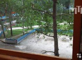 Аренда 2-комнатной квартиры, Ханты-Мансийский АО, Нижневартовск, улица 60 лет Октября, 7Б, фото №7
