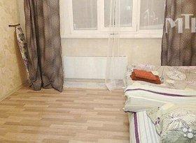 Аренда 2-комнатной квартиры, Саха /Якутия/ респ., Якутск, улица Пушкина, 23, фото №2