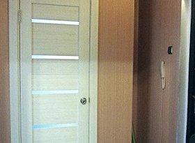 Аренда 2-комнатной квартиры, Саха /Якутия/ респ., Якутск, улица Пушкина, 23, фото №5