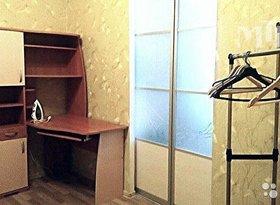 Аренда 2-комнатной квартиры, Саха /Якутия/ респ., Якутск, улица Пушкина, 23, фото №7
