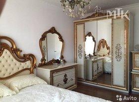 Продажа 4-комнатной квартиры, Чеченская респ., Грозный, Библиотечная улица, 120, фото №1