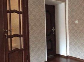 Продажа 4-комнатной квартиры, Чеченская респ., Грозный, Библиотечная улица, 120, фото №2