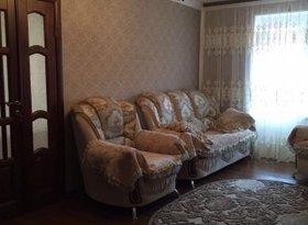Продажа 4-комнатной квартиры, Чеченская респ., Грозный, Библиотечная улица, 120, фото №3