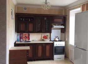 Продажа 4-комнатной квартиры, Чеченская респ., Грозный, Библиотечная улица, 120, фото №5