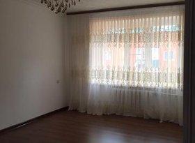 Продажа 4-комнатной квартиры, Чеченская респ., Грозный, Библиотечная улица, 120, фото №6