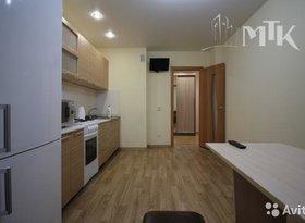 Аренда 2-комнатной квартиры, Чувашская  респ., Чебоксары, Ярмарочная улица, 7к2, фото №2