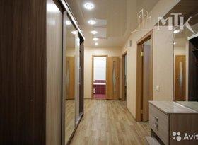 Аренда 2-комнатной квартиры, Чувашская  респ., Чебоксары, Ярмарочная улица, 7к2, фото №4