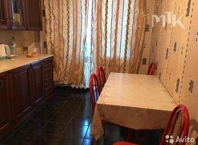 Аренда 3-комнатной квартиры, Чеченская респ., Грозный, улица Абдурахмана Авторханова, фото №4
