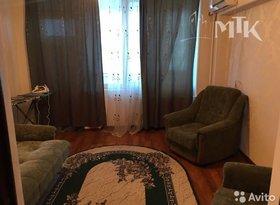 Аренда 3-комнатной квартиры, Чеченская респ., Грозный, улица Абдурахмана Авторханова, фото №5