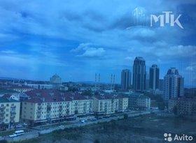 Аренда 3-комнатной квартиры, Чеченская респ., Грозный, улица Абдурахмана Авторханова, фото №6