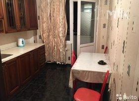 Аренда 3-комнатной квартиры, Чеченская респ., Грозный, улица Абдурахмана Авторханова, фото №7