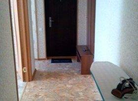 Аренда 3-комнатной квартиры, Алтайский край, Белокуриха, фото №3