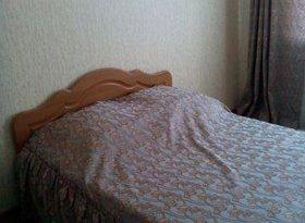 Аренда 3-комнатной квартиры, Алтайский край, Белокуриха, фото №4