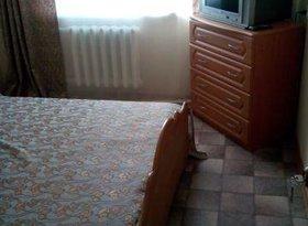Аренда 3-комнатной квартиры, Алтайский край, Белокуриха, фото №5