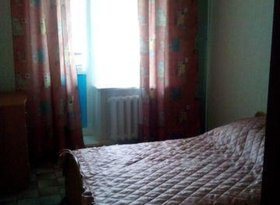 Аренда 3-комнатной квартиры, Алтайский край, Белокуриха, фото №6