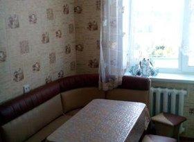 Аренда 3-комнатной квартиры, Алтайский край, Белокуриха, фото №7