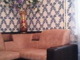 Аренда 3-комнатной квартиры, Новгородская обл., Великий Новгород, фото №1