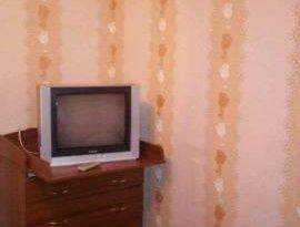 Аренда 3-комнатной квартиры, Новгородская обл., Великий Новгород, фото №2