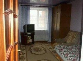 Аренда 3-комнатной квартиры, Новгородская обл., Великий Новгород, фото №3
