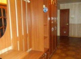 Аренда 3-комнатной квартиры, Новгородская обл., Великий Новгород, фото №4