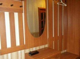 Аренда 3-комнатной квартиры, Новгородская обл., Великий Новгород, фото №5
