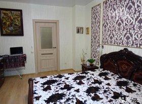 Продажа 2-комнатной квартиры, Липецкая обл., Липецк, улица 50 лет НЛМК, 11, фото №2