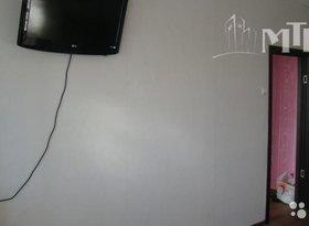 Аренда 1-комнатной квартиры, Алтайский край, Бийск, улица Ильи Мухачева, 258, фото №1