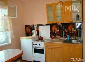 Аренда 1-комнатной квартиры, Алтайский край, Бийск, улица Ильи Мухачева, 258, фото №4
