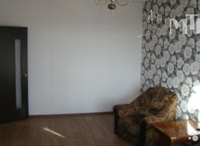 Аренда 1-комнатной квартиры, Алтайский край, Бийск, улица Ильи Мухачева, 258, фото №7