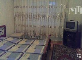 Аренда 3-комнатной квартиры, Липецкая обл., Липецк, проспект Победы, 106А, фото №5