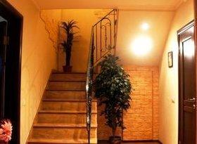 Продажа 4-комнатной квартиры, Вологодская обл., Череповец, Городецкая улица, 5, фото №1
