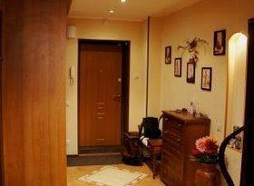 Продажа 4-комнатной квартиры, Вологодская обл., Череповец, Городецкая улица, 5, фото №2
