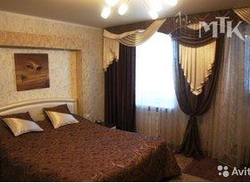 Продажа 4-комнатной квартиры, Вологодская обл., Череповец, Городецкая улица, 5, фото №7