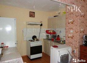 Аренда 2-комнатной квартиры, Чувашская  респ., Чебоксары, проспект Мира, фото №1