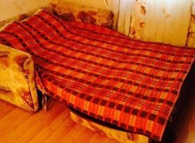 Аренда 2-комнатной квартиры, Чувашская  респ., Чебоксары, проспект Мира, фото №3