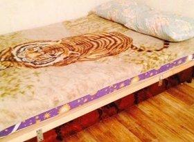 Аренда 2-комнатной квартиры, Чувашская  респ., Чебоксары, проспект Мира, фото №7