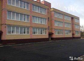 Продажа 1-комнатной квартиры, Вологодская обл., Череповец, Южный проезд, фото №5
