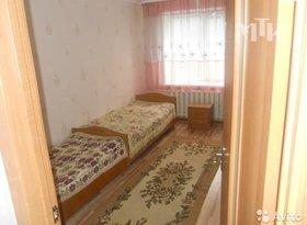Аренда 4-комнатной квартиры, Калужская обл., город Калуга, улица Мира, 23, фото №1