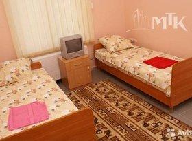 Аренда 4-комнатной квартиры, Калужская обл., город Калуга, улица Мира, 23, фото №2