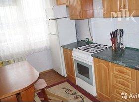 Аренда 4-комнатной квартиры, Калужская обл., город Калуга, улица Мира, 23, фото №4