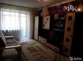 Аренда 2-комнатной квартиры, Саха /Якутия/ респ., Ленск, улица Дзержинского, 25, фото №1