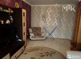 Аренда 2-комнатной квартиры, Саха /Якутия/ респ., Ленск, улица Дзержинского, 25, фото №2