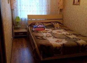 Аренда 2-комнатной квартиры, Саха /Якутия/ респ., Ленск, улица Дзержинского, 25, фото №3