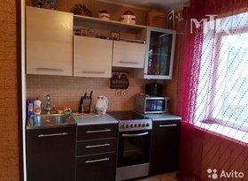 Аренда 2-комнатной квартиры, Саха /Якутия/ респ., Ленск, улица Дзержинского, 25, фото №4