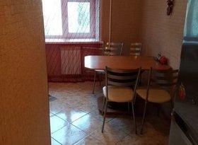 Аренда 2-комнатной квартиры, Саха /Якутия/ респ., Ленск, улица Дзержинского, 25, фото №5