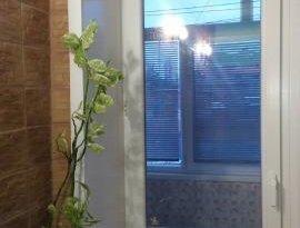 Продажа 2-комнатной квартиры, Липецкая обл., Усмань, Советская улица, 105, фото №2