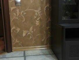 Продажа 2-комнатной квартиры, Липецкая обл., Усмань, Советская улица, 105, фото №1